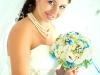 nasha-svadba-katya-i-egor-middle