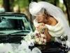 фотосессия свадебного дня