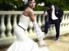 свадьба во владивостоке