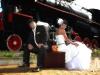 реквизит для свадебной фотосессии