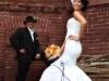профессиональная фото-съемка вашей свадьбы