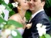 свадьба во владивостоке_039