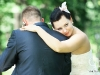 свадьба во владивостоке_040