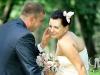 свадьба во владивостоке_041