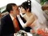 свадьба во владивостоке_042