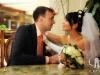 свадьба во владивостоке_043