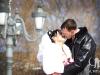 свадьба во владивостоке_044