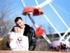 свадьба во владивостоке_045