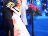 свадьба во владивостоке_046
