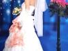 свадьба во владивостоке_047