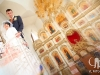 свадьба во владивостоке_049