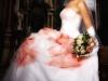 свадьба во владивостоке_051