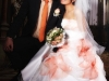свадьба во владивостоке_052
