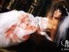 свадьба во владивостоке_053
