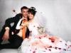 свадьба во владивостоке_055
