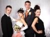 свадьба во владивостоке_056