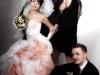 свадьба во владивостоке_057