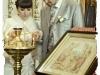 свадьба во владивостоке_058