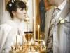 свадьба во владивостоке_059