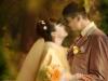 свадьба во владивостоке_060