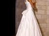 свадьба во владивостоке_061