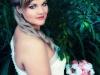 svadba_080