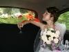 svadba_084