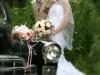 svadba_085