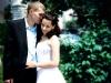 svadba_201201