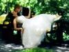 svadba_201208
