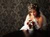 svadba_201209