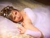svadba_201212