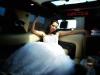 svadba_201214