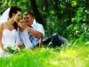 svadba_201219