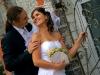 svadba_201228