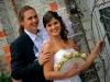 svadba_201229