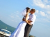 svadba_201230