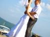 svadba_201231
