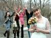 svadba_201232