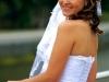 svadba_201233