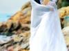 svadba_201234