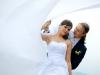 svadba_201235