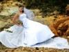 svadba_201236