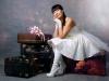 svadba_201238