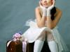 svadba_201239