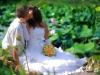 svadba_201240