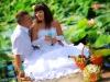 svadba_201241