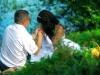 svadba_201243