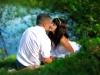 svadba_201244