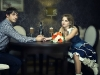 svadba_201251